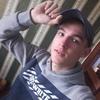 Никита, 17, г.Тальменка