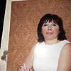 Ella, 61, г.Филадельфия
