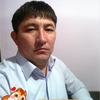 парахат, 40, г.Новый Узень
