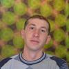 Дамир, 29, г.Учкудук