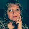 ЛЮДМИЛА, 58, г.Нефтекамск