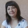 Ирина, 30, г.Верхний Уфалей