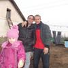 gzukosma, 30, г.Горно-Алтайск