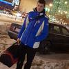 Евгений, 23, г.Ленинградская
