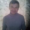 Александр, 47, г.Харьков