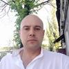 Сергей, 35, г.Селидово