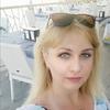 Наталья, 45, г.Мытищи