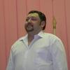Алексей, 38, г.Внуково