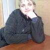 Елена, 33, г.Доброслав