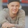 Oskars, 23, г.Мюльхайм