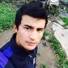 sharif, 21, г.Кстово