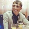 Руслан, 27, г.Гремячинск