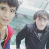 Евгений, 21, г.Екатеринбург