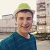 Андрей, 19, г.Сланцы