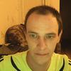 Егоров, 31, г.Кумертау