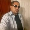 Alberto, 35, г.Чикаго