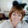 Анна, 31, г.Минск