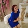 Светлана, 42, г.Димитровград