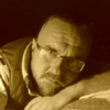 Алёша, 38, г.Переславль-Залесский
