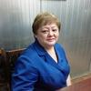 Елена, 48, г.Копейск