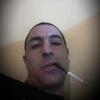 Амн, 28, г.Феодосия
