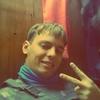 Rassl, 25, г.Красноводск
