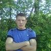 Володимир, 30, г.Тальное