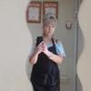 Лина, 41, г.Красноярск