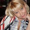 Ксения, 44, г.Новокузнецк