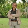Aivars, 58, г.Талси