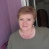 Ирина, 59, г.Молодечно