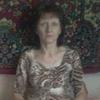 Мария, 51, г.Корец