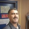 Хусеин, 47, г.Томск