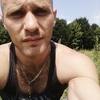 Діма, 28, г.Варшава