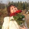 Elena, 68, г.Бричаны