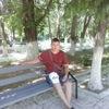 Андрей, 32, г.Байконур