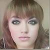 Мария, 36, г.Рославль