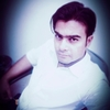 Saad Siddiq, 28, г.Карачи