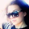 Виктория, 26, г.Луганск