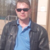Андрей, 41, г.Семипалатинск