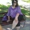 Елена, 37, г.Новокубанск
