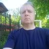 Эдуард, 47, г.Павлово