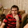 Николай, 29, г.Арзамас