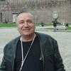 Владимир, 69, г.Сибай