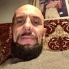 Виталий, 41, г.Брисбен