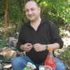эди зейн, 39, г.Гянджа (Кировобад)
