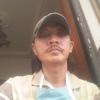 agustian, 42, г.Джакарта