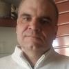никита, 45, г.Каменск-Уральский