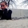 Linok, 22, г.Знаменск