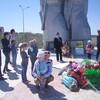 Андрей, 40, г.Яхрома